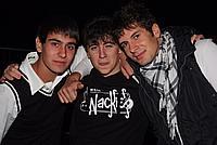 Foto Baita 2009 - Inaugurazione Disco_Baita_2009_045