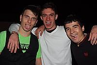 Foto Baita 2009 - Inaugurazione Disco_Baita_2009_046