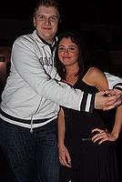 Foto Baita 2009 - Inaugurazione Disco_Baita_2009_053