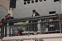 Foto Baita 2009 - Inaugurazione Disco_Baita_2009_060