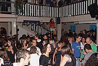 Foto Baita 2009 - Inaugurazione Disco_Baita_2009_061