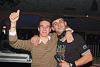 Foto Baita 2009 - Inaugurazione Disco_Baita_2009_065