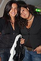 Foto Baita 2009 - Inaugurazione Disco_Baita_2009_067