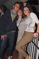 Foto Baita 2009 - Inaugurazione Disco_Baita_2009_070