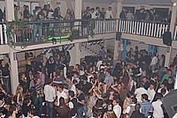 Foto Baita 2009 - Inaugurazione Disco_Baita_2009_075