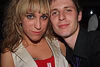 Foto Baita 2009 - Inaugurazione Disco_Baita_2009_081
