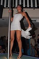 Foto Baita 2009 - Inaugurazione Disco_Baita_2009_084