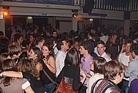 Foto Baita 2009 - Inaugurazione Disco_Baita_2009_085