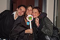 Foto Baita 2009 - Inaugurazione Disco_Baita_2009_094