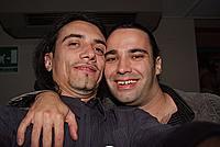 Foto Baita 2009 - Inaugurazione Disco_Baita_2009_095