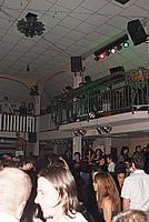 Foto Baita 2009 - Inaugurazione Disco_Baita_2009_096