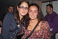 Foto Baita 2009 - Inaugurazione Disco_Baita_2009_098