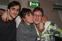 Foto Baita 2009 - Inaugurazione Disco_Baita_2009_099