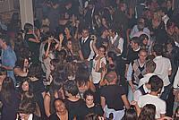 Foto Baita 2009 - Inaugurazione Disco_Baita_2009_101