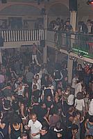 Foto Baita 2009 - Inaugurazione Disco_Baita_2009_102