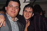 Foto Baita 2009 - Inaugurazione Disco_Baita_2009_103