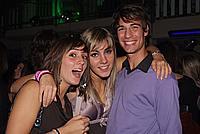 Foto Baita 2009 - Inaugurazione Disco_Baita_2009_109