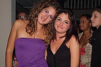 Foto Baita 2009 - Inaugurazione Disco_Baita_2009_110