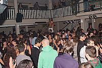 Foto Baita 2009 - Inaugurazione Disco_Baita_2009_112