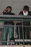Foto Baita 2009 - Inaugurazione Disco_Baita_2009_114