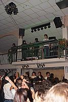 Foto Baita 2009 - Inaugurazione Disco_Baita_2009_125