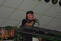 Foto Baita 2009 - Inaugurazione Disco_Baita_2009_128