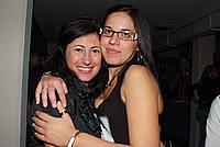 Foto Baita 2009 - Inaugurazione Disco_Baita_2009_132
