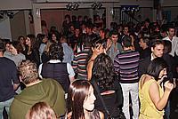 Foto Baita 2009 - Inaugurazione Disco_Baita_2009_133