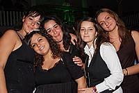 Foto Baita 2009 - Inaugurazione Disco_Baita_2009_134