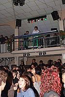 Foto Baita 2009 - Inaugurazione Disco_Baita_2009_135