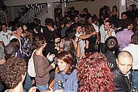 Foto Baita 2009 - Inaugurazione Disco_Baita_2009_136