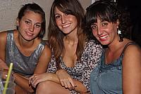 Foto Baita 2009 - Inaugurazione Disco_Baita_2009_137
