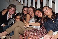 Foto Baita 2009 - Inaugurazione Disco_Baita_2009_138