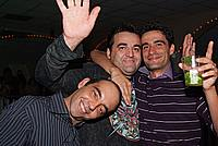 Foto Baita 2009 - Inaugurazione Disco_Baita_2009_140