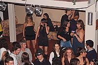 Foto Baita 2009 - Inaugurazione Disco_Baita_2009_141