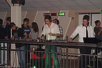 Foto Baita 2009 - Inaugurazione Disco_Baita_2009_142