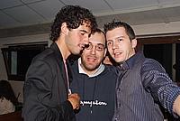 Foto Baita 2009 - Inaugurazione Disco_Baita_2009_145