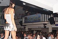 Foto Baita 2009 - Inaugurazione Disco_Baita_2009_148