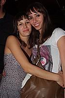 Foto Baita 2009 - Inaugurazione Disco_Baita_2009_154