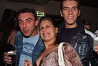 Foto Baita 2009 - Inaugurazione Disco_Baita_2009_155