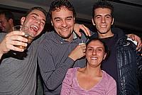 Foto Baita 2009 - Inaugurazione Disco_Baita_2009_156