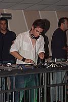 Foto Baita 2009 - Inaugurazione Disco_Baita_2009_170