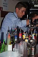 Foto Baita 2009 - Inaugurazione Disco_Baita_2009_173