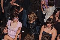 Foto Baita 2009 - Inaugurazione Disco_Baita_2009_175