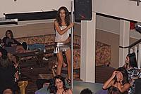 Foto Baita 2009 - Inaugurazione Disco_Baita_2009_176