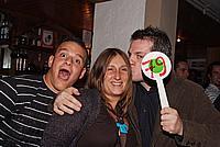 Foto Baita 2009 - Inaugurazione Disco_Baita_2009_182