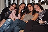 Foto Baita 2009 - Inaugurazione Disco_Baita_2009_189