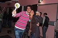 Foto Baita 2009 - Inaugurazione Disco_Baita_2009_206