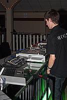Foto Baita 2009 - Inaugurazione Disco_Baita_2009_208