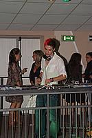 Foto Baita 2009 - Inaugurazione Disco_Baita_2009_209